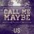 Call Me Maybe (CDS)
