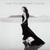 Closer: The Best Of Sarah McLachlan CD1