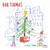 A New York Christmas (CDS)