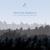 Winter Embrace (15Th Anniversary Edition)