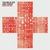 Rescue Me (EP)