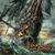 Black Sails Over Europe