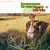 Tennessee Firebird (Remastered 2014)