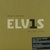 ELV1S 30 #1 Hits (Special Edition) CD1