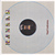 Vinyl Confessions (Remastered 2011)