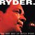 The Very Best Of Mitch Ryder