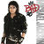 Bad (25th Anniversary Deluxe Edition) CD1