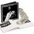 The Complete Novus & Columbia Recordings CD7