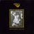 Rolled Gold (Vinyl)