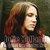 Jolie Holland & Quiet Orchestra Live