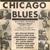 Chicago Blues (Vinyl)