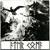 Die Jugend & Depressiva The Voyage (EP)