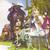 Ar Tonelico II (With Ken Nakagawa & Daisuke Achiwa) CD1