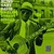 Harlem Street Singer (Remastered 1992)