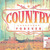 Country Forever CD2