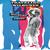 Wilbury Twist (CDS)