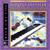 Brandenburg Concertos Nos. 5, 3 & 1