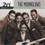 The Best Of The Moonglows