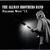 Fillmore West '71 CD3