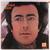 Michael Gibbs (Vinyl)