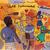 Putumayo Presents: A World Instrumental Collection