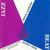 Nová Syntéza (With Jazzový Orchestr Cs. Rozhlasu) (Vinyl)