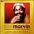 Love Marvin CD2