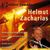 Golden Sounds Of Helmut Zacharias