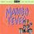 Ultra-Lounge Vol. 02 - Mambo Fever