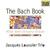 The Bach Book - 40th Anniversary Album