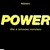 Power (The E-Smoove Remixes) (EP)