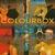 Colourbox CD2