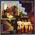 Nolan Sisters & Making Waves CD2