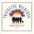 Heading For The Light (CDS)