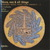 Moon, Sun & All Things - Baroque Music From Latin America, Vol. 2