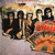 Wilburys Box (Vinyl) CD1