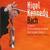 Concertos Pour Violin (Nigel Kennedy)