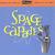 Ultra-Lounge Vol. 03 - Space Capades