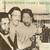 Chicago Slickers Vol. 2: 1948-1955 (Vinyl)