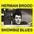 Showbiz Blues (With Herman Brood)