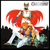 Battle Of The Planets (Kagaku Ninjatai Gatchaman) CD2