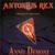 Anno Demoni (Reissued 2001)