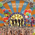 The Greatest Day: Take That Present The Circus Live CD 2
