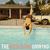 The Rosebuds Unwind (EP)