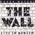 The Wall. Live In Berlin CD2