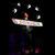 Philadelphia Live Improv (Full And Edit) (EP)