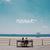 Seagulls (EP)