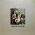 Procol's Ninth (Vinyl)