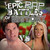 Epic Rap Battles of History 2: Adam Vs. Eve (CDS)