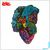 Forever Changes (Collectors Edition) CD2